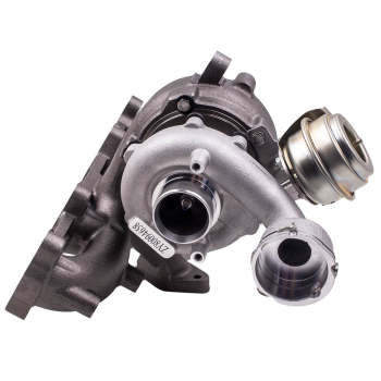 GT1749V Turbocharger for Audi A3 1.9 TDI ARL 110Kw VW Bora Golf IV 1.9 TDI ARL
