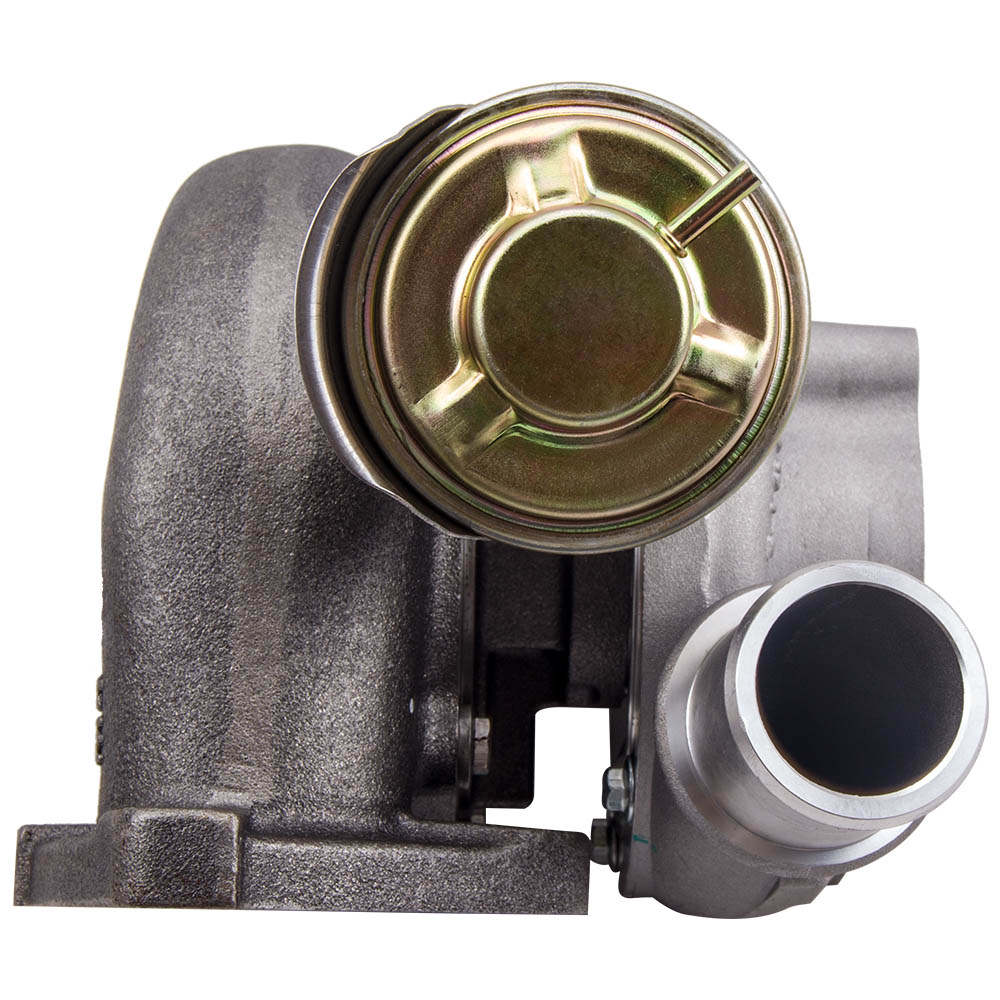 For Nissan Mistral Terrano 3.0L GT2052V Oil Cooled 724639 705954 Turbo Turbocharger