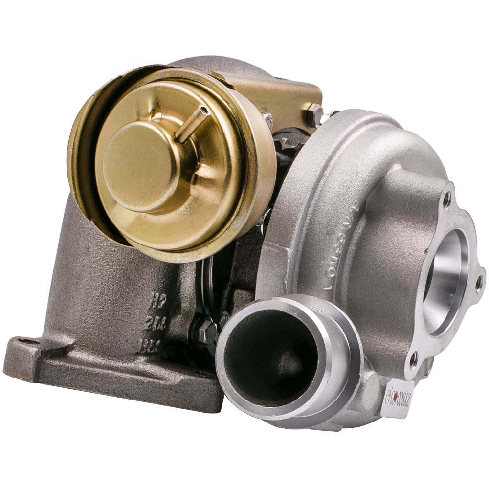 For Nissan Mistral Terrano 3.0L  ZD30DDTi  GT2052V Turbo Water Oil CooledTurbocharger