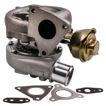 GT2052V Turbo Charger for Nissan Patrol GU Series ZD30 3.0L 724639-5006S 705954