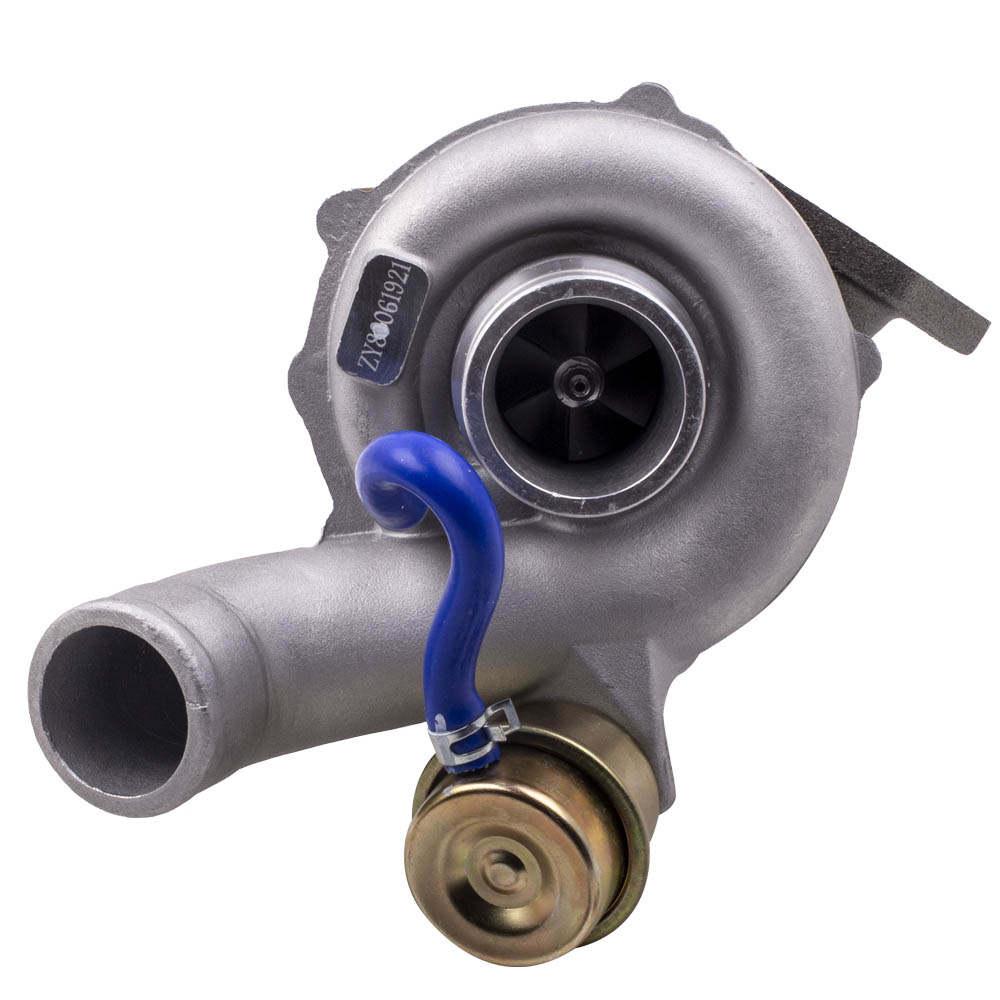 Turbocompresseur pour KIA Sorento 2.5 CRDi d4cb 103 KW 140 PS 733952 28200-4A101