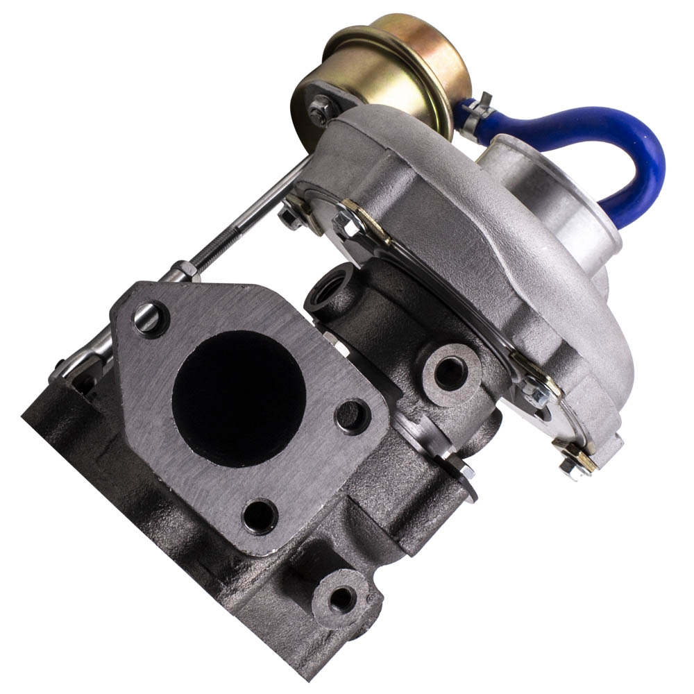 Turbo Turbocompresor compatible para Kia Sorento i 2.5 crdi 103 kw 733952-5004s 28200-4a101