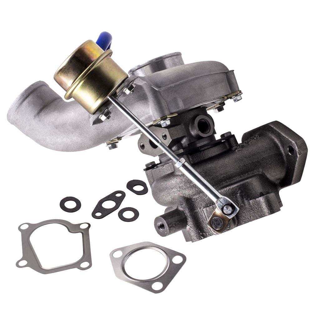 Turbo Turbocompresor para Kia Sorento i 2.5 crdi 103 kw 733952-5004s 28200-4a101