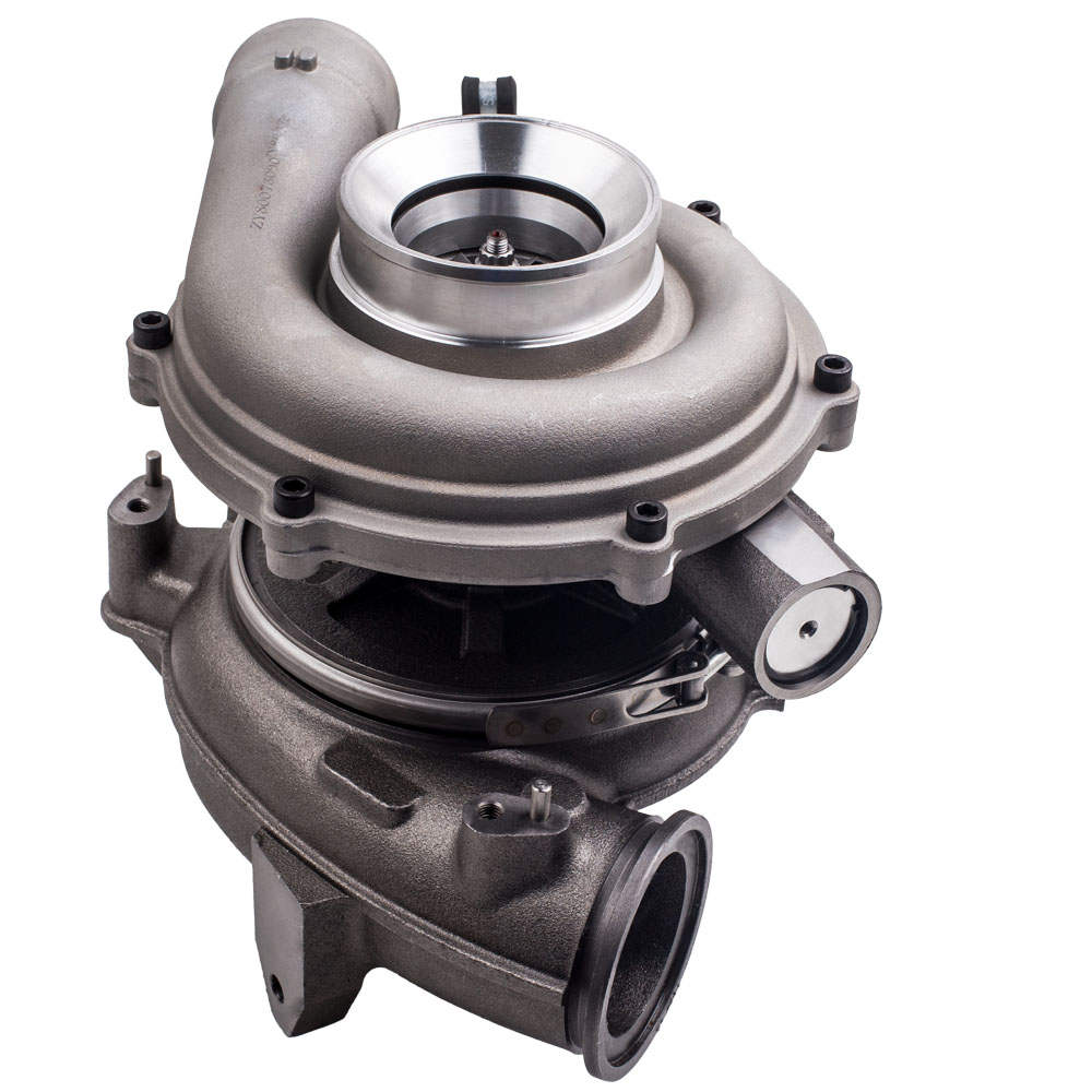 for Ford Powerstroke Super Duty F-350 6.0L 2004-2007 Turbo charger GT3782VA