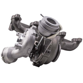 Turbo Charger for Golf Passat B6 Superb Leon 2L 140hp BMP BMM  765261-1 756867-1