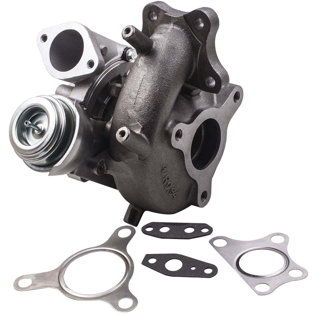 Turbo Charger for Nissan Navara Pathfinder  GT2056V 769708 2.5L YD25 14411-EB70A
