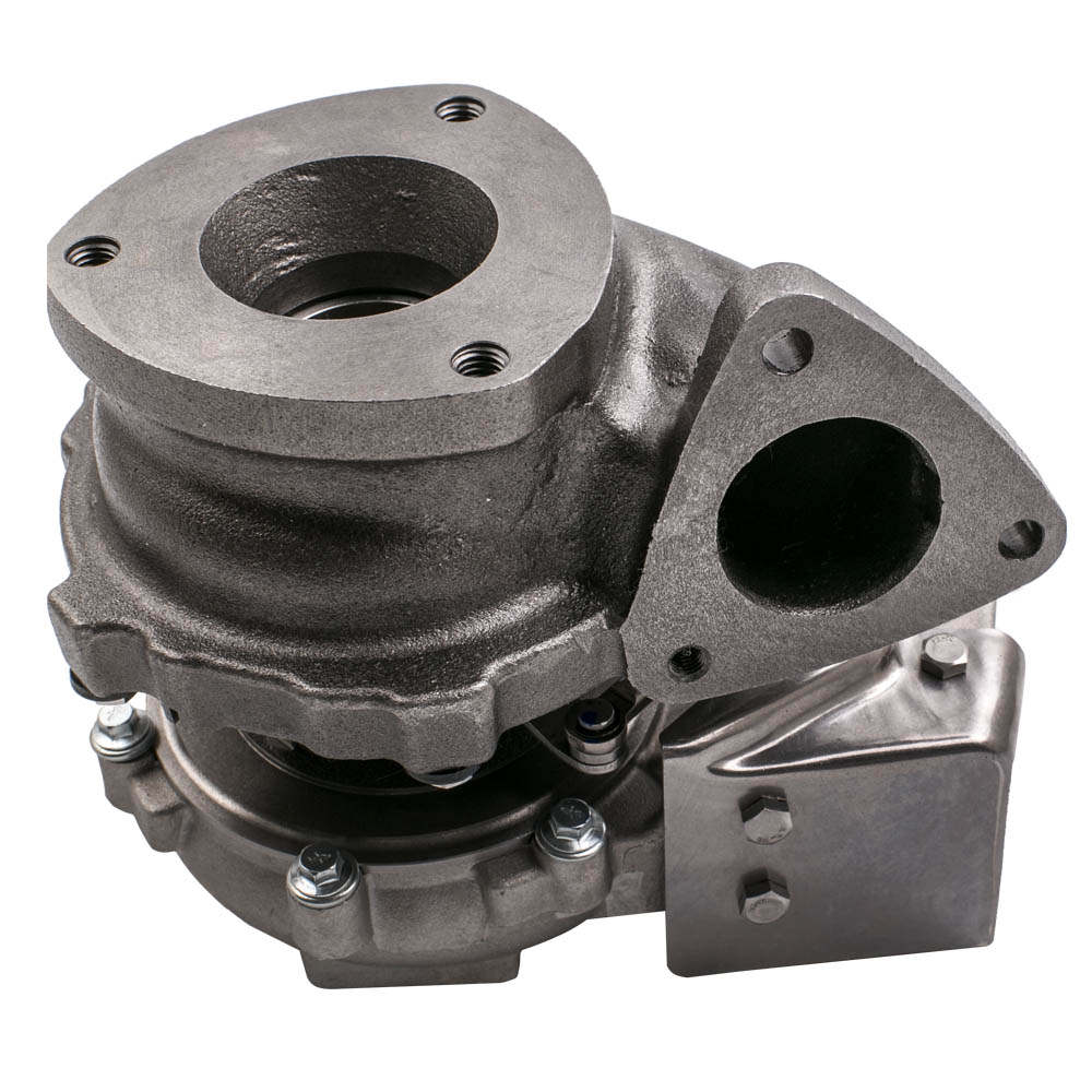 Turbolader compatible para FORD Ranger Transit 2.2TDCi 74-114kW CVRA DRRA BK3Q6K682CB Turbo
