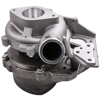 GTB1749V Turbo Cartridge for Ford Transit 2011- 2.2TDCI CVRA CVRB CVRC 7867556