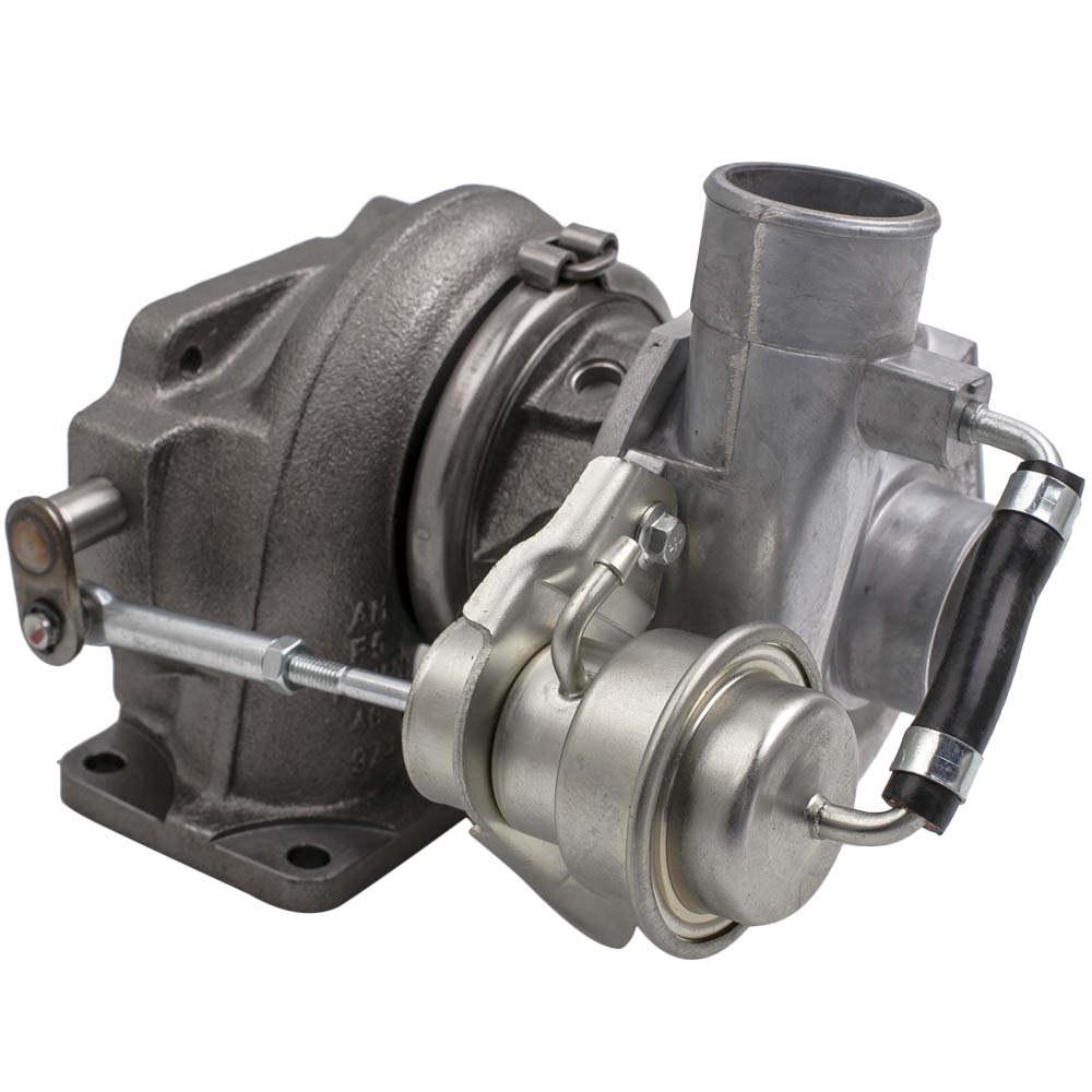 Turbo Turbocompresor para Isuzu Holden Rodeo Pickup D-max 3.0L 4JH1TC 8973659480