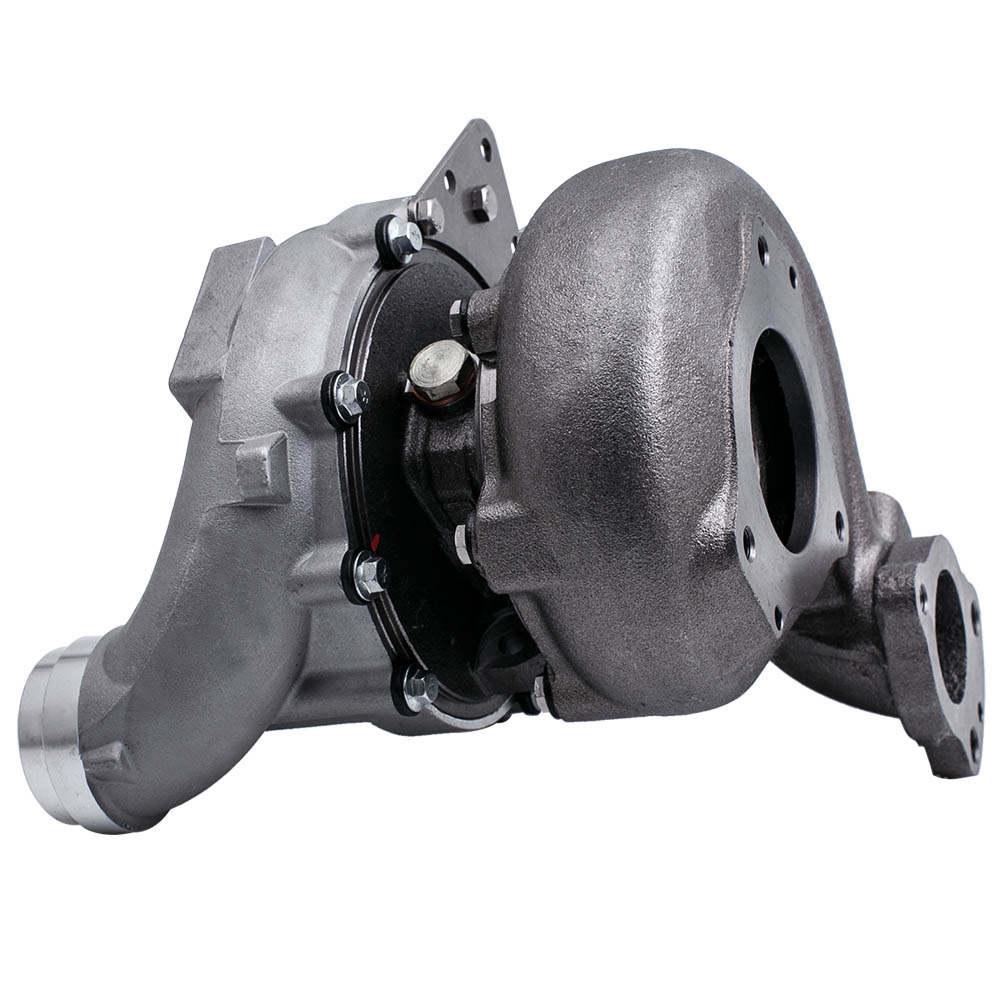 Turbocompresor  V6 A6420900280 para Mercedes C E CLK 320 CDI 224 765155-5007S