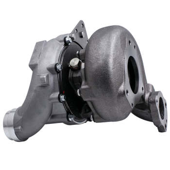 For Mercedes-PKW GL-Class 320 CDI (W164) 165kw OM642 engine 2005 Turbo charger