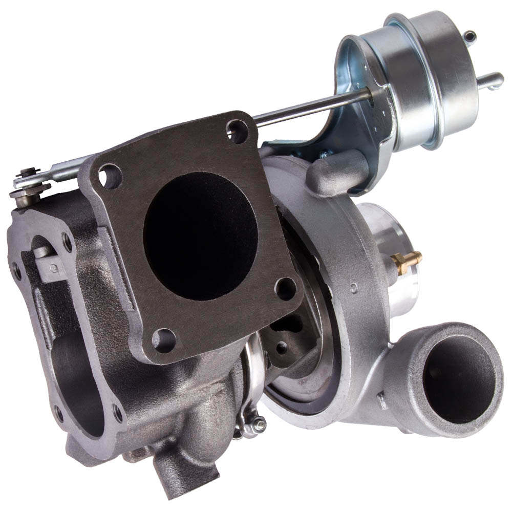 For CT26 Turbo Toyota Landcruiser 4.2L 1HD-FT Turbocharger