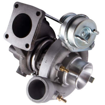 For CT26 Turbo Toyota Landcruiser 4.2L 1HD-FT Turbocharger
