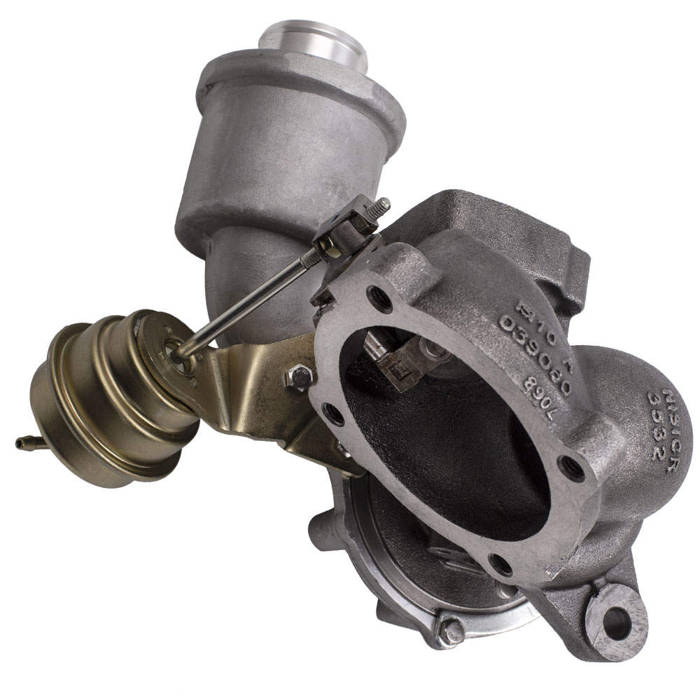 1.8T For Audi TT A3 VW Seat Skoda VW K03S 06A145713F Turbo Turbocharger