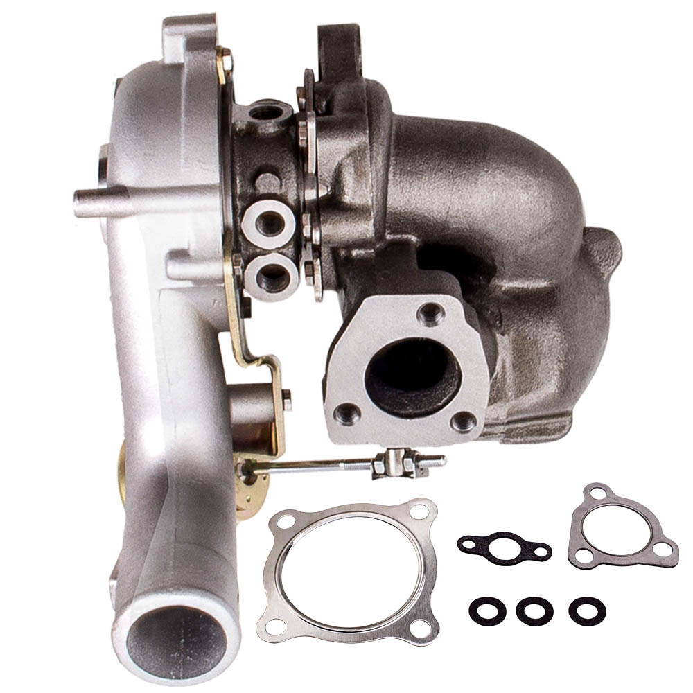 Turbo Turbocharger For VW Bora Sport Golf Beetle 1.8T K03 06A145704S 06A145713B