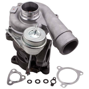 Turbocharger Turbo For Audi S3 1.8L 1.8 L TT Quattro K04 023 53049700023