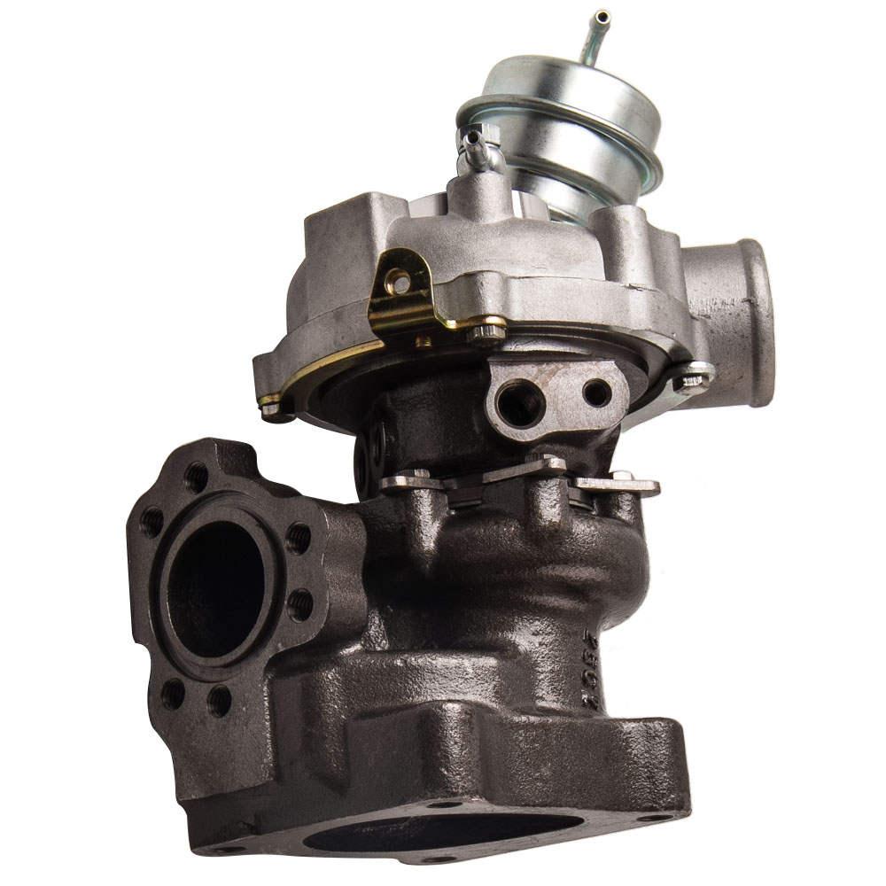 For Audi RS4 2.7L K04 025 026 Turbo Quattro ASJ Upgrade 53049700026 53049700025 Turbocharger