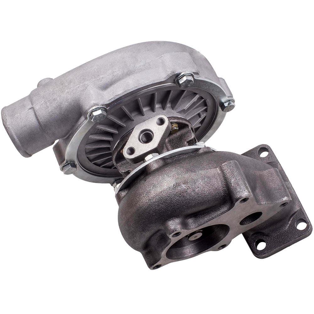 T04E T3/T4 .57 A/R Turbo/Turbocharger Compressor 400+HP BOOST STAGE III