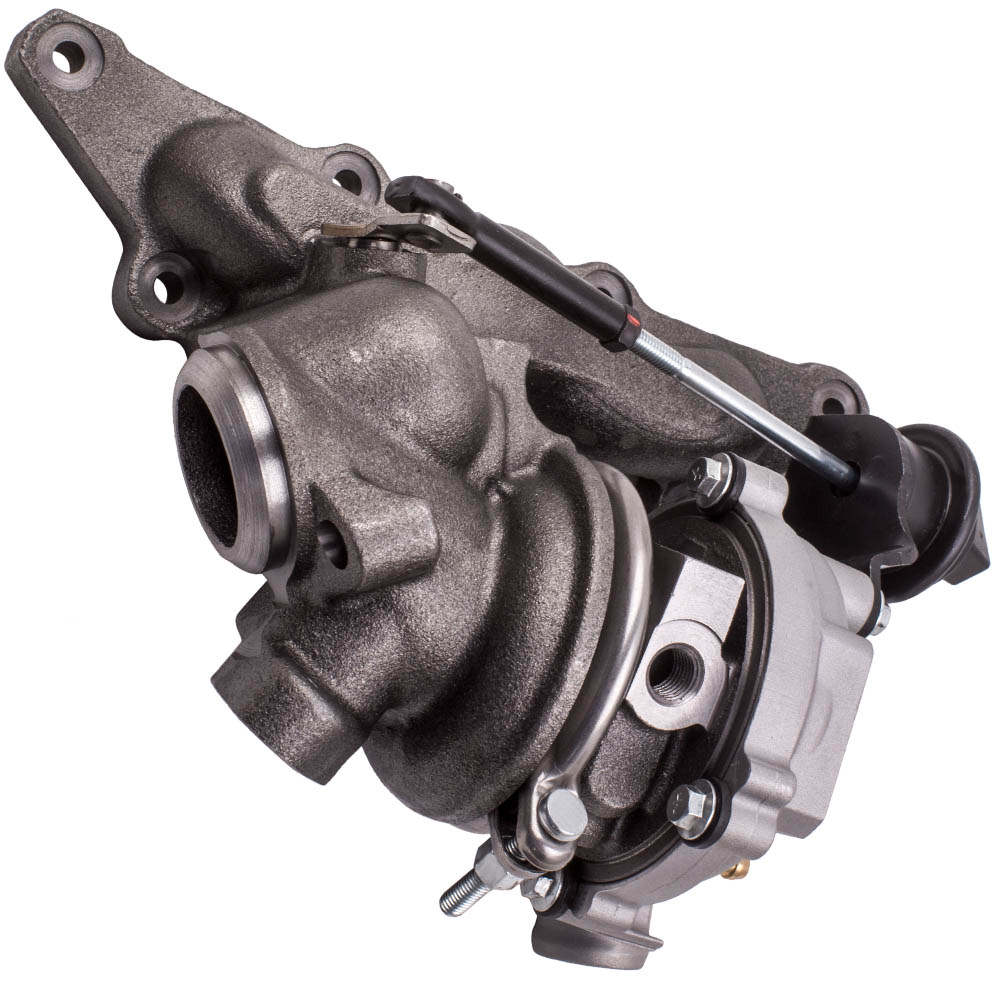 Turbocharger GT1238S 708837 for Smart-MCC Smart MC01 YH 0.6L 55HP 2000-2002
