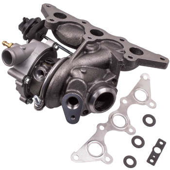 For GT1238S Turbo Mercedes Benz Smart M160 0.6L A1600960499 Turbocharger