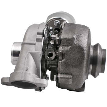 For Ford Focus 1.6 Diesel TDCi DV6 110PS 110bhp 109HP turbo part 49173-07508 Turbocharger Turbo