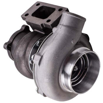 GT30 GT3037 GT3076 T3 Flange A/R .6 Turbine A/R .82 Water Turbo Turbocharger