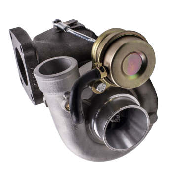 For Toyota Supra 1987 - 1994 3.0L 7M-GTE 17201-42020 42030 Turbocharger CT26 Turbo