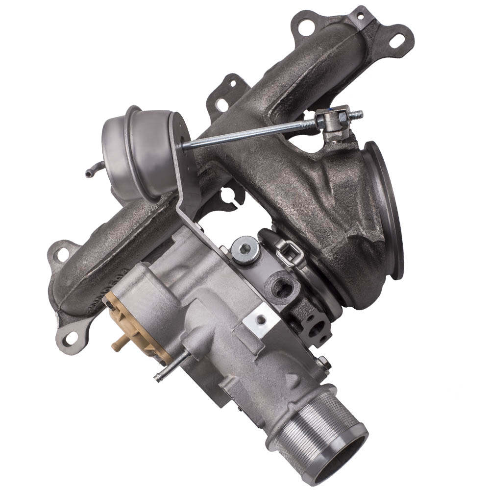 Turbo 53039700174 for Buick Excel GT Regal 2007- Z16LET 1.6T 1.6L Turbocharger
