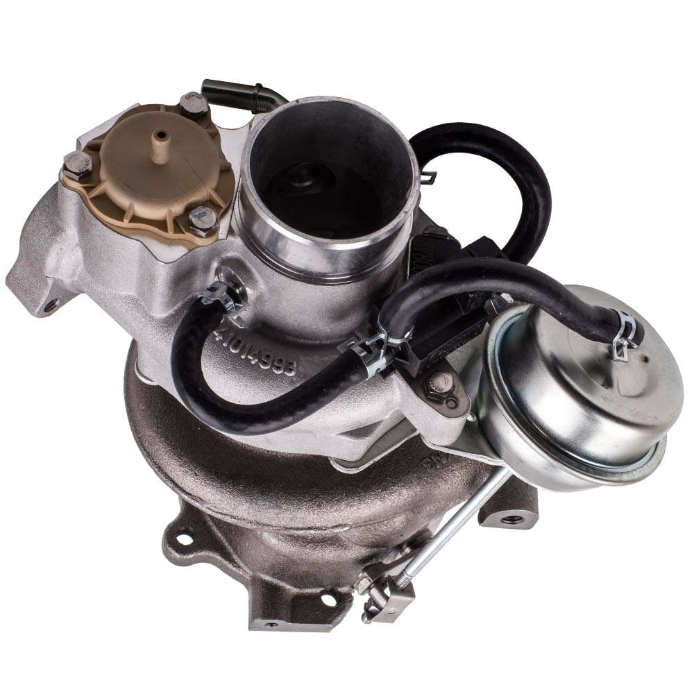 K04 Turbo for Chevrolet Cobalt HHR Pontiac Solstice GXP 2.0L 250HP Turbocharger