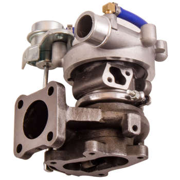 For Toyota LiteAce TownAce 1990 - 1994 2.0L 17201-64050 Turbocharger CT12 Turbo