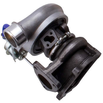 For Toyota Land Cruiser 4 Runner 3.0L 1KZ-T 1KZ-TE CT12B Turbo Turbocharger