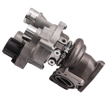 For Mini Cooper S (R55 R56 R57) EP6DTS 175HP 128KW K03 turbo turbocharger