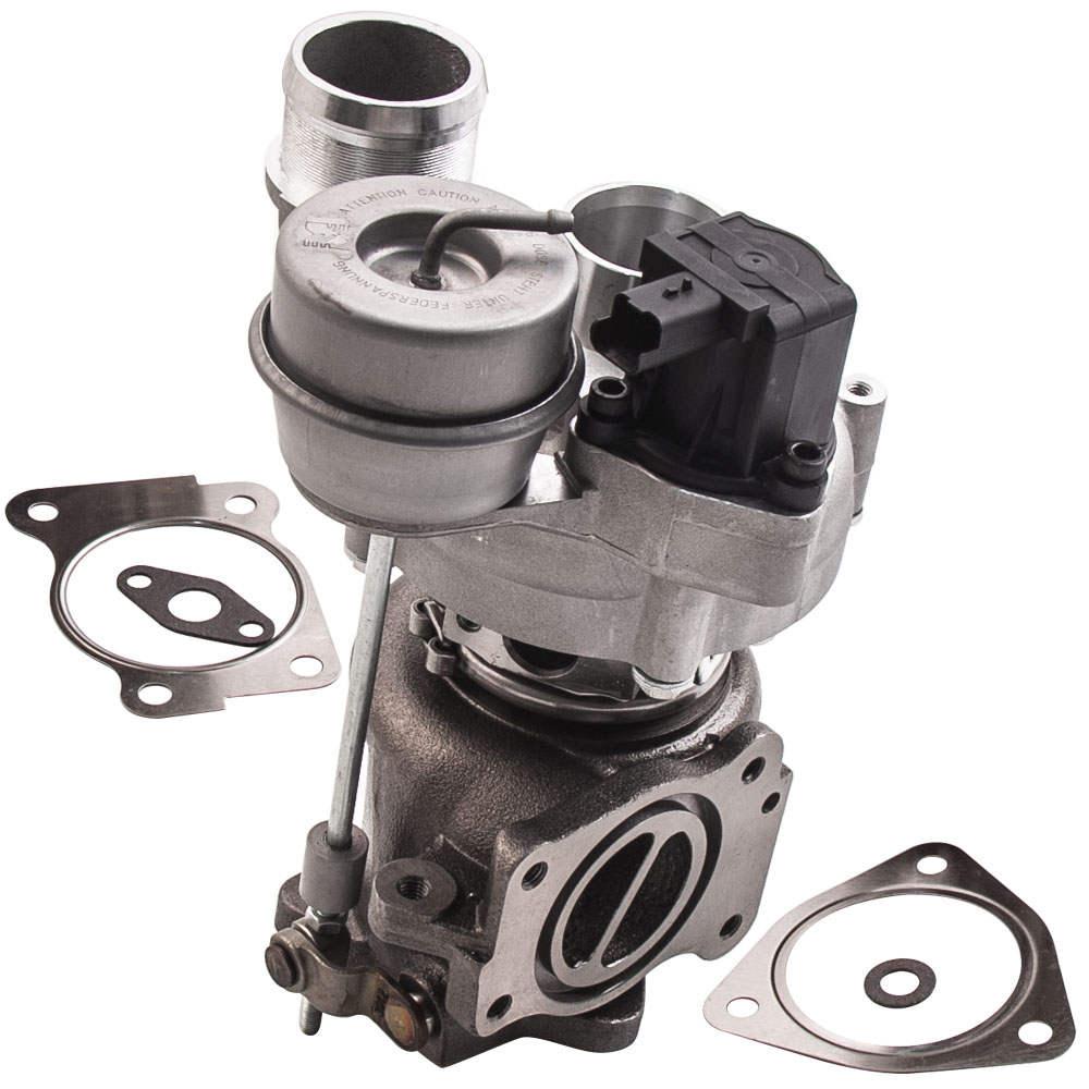 Turbo For K03 para 09-10 Mini Cooper 1.6L 53039880118 NEW Turbocharger