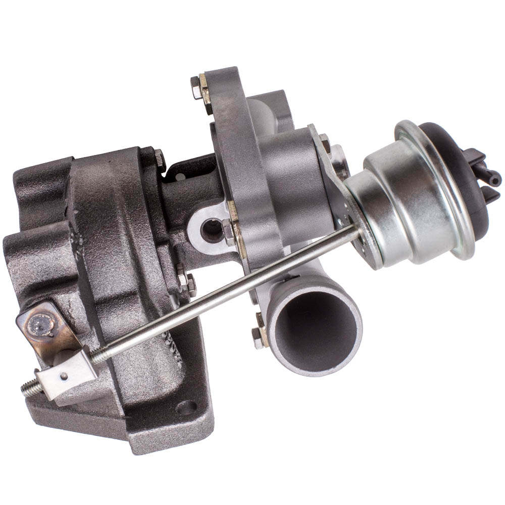 For Dacia Logan 1.5 DCI 65HP K9K KP35 8200578317 Turbo Turbocharger
