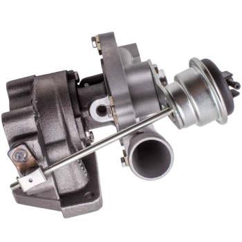 For Renault Kangoo Megane Scenic 1.5L KP35 54359700002 Turbo Turbocharger
