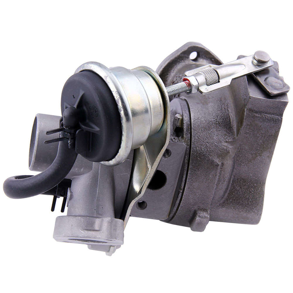 Turbo charger KP35 54359880005 54359700005 For Fiat Doblo Idea 1.3 JTD