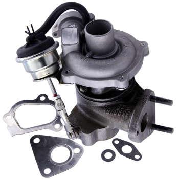 For Vauxhall Corsa Combo 1.3 CDTi Lancia 1.25 70/75BHP 71784113 KP35 Turbo