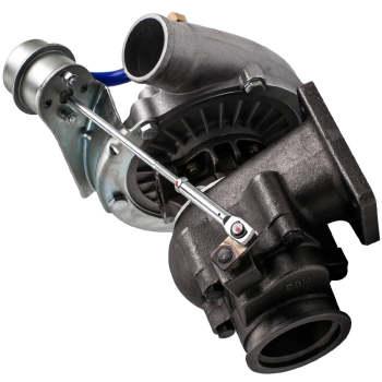 For Nissan Safari Patrol 4.2L TD42 Exhaust Manifold Turbocharger Kit w/ gasket