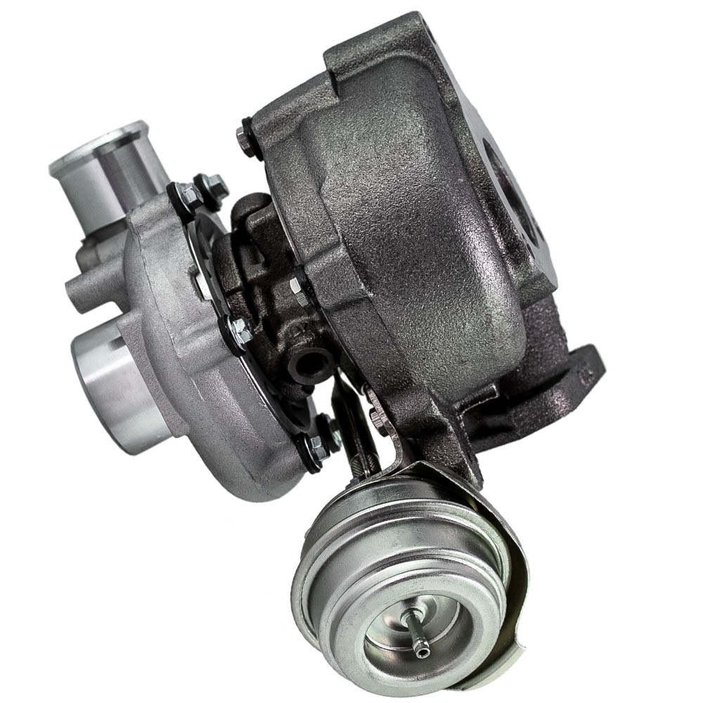VNT Turbo for Audi A4 1.9 TDI B5 1.9L AHH AFN 1997 1998 1999 110HP 028145702HX