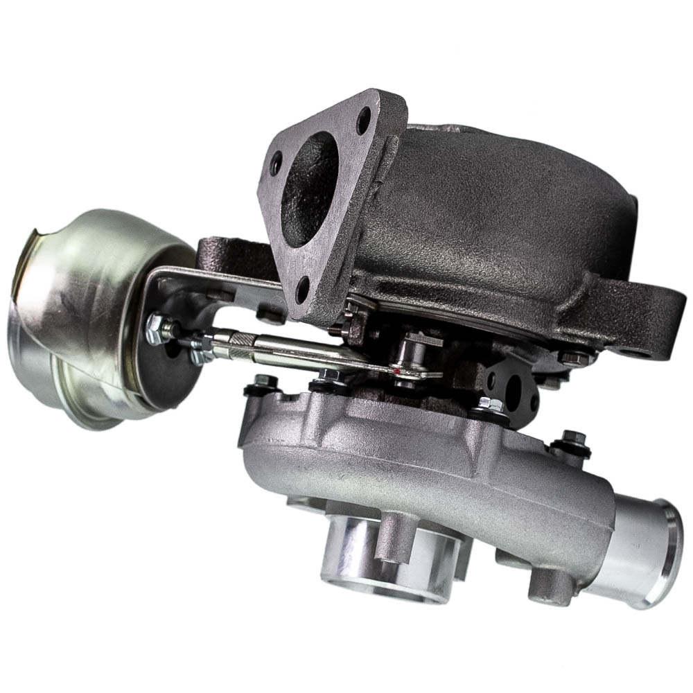 Turbocharger for VW Passat Audi A4 A6 Skoda Superb 1.9 TDI 96/103kw AFV AWX