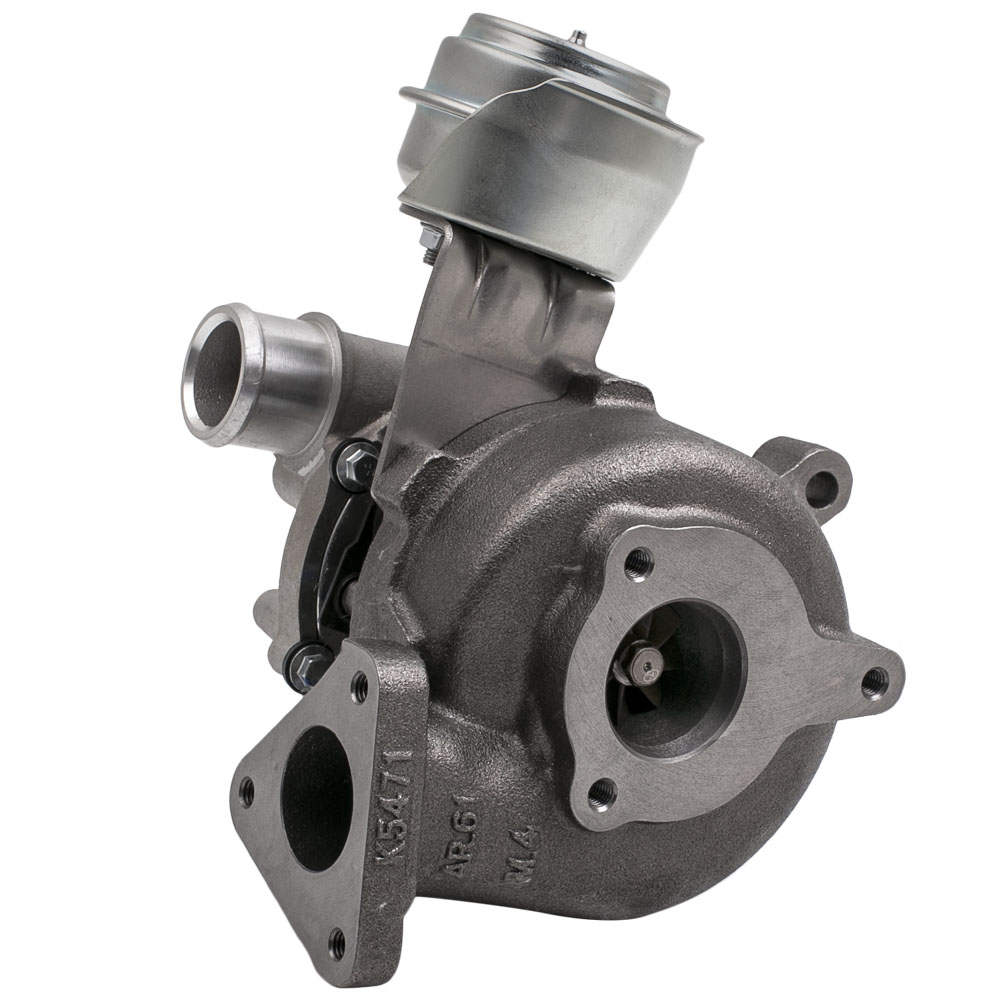 Turbocharger for Ford Galaxy Volkswagen 1.9 TDI AFN 110HP GT1749V 701855-5005S