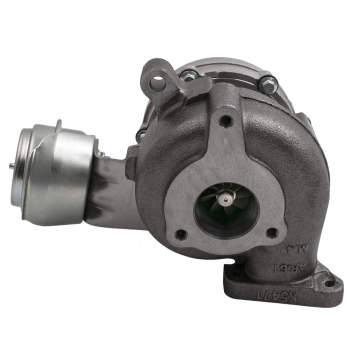 GT1749V Turbo For Ford Galaxy Seat Alhambra Volkswagen Sharan 1.9L TDI AVG AFN Turbocharger