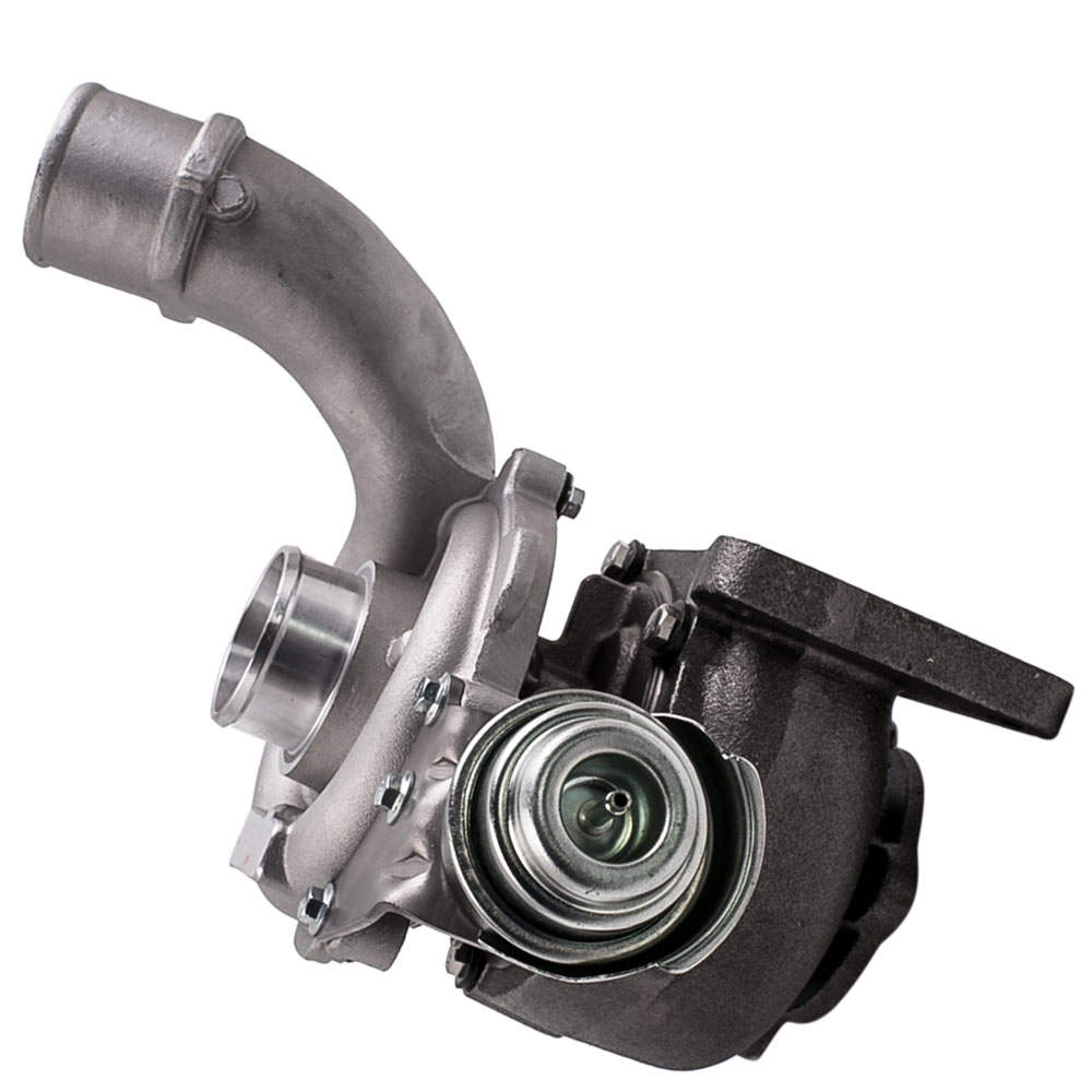 turbocharger for RENAULT Laguna II 1.9 dCi 8v F9Q 1.9L 118HP 2001-2005 GT1749V