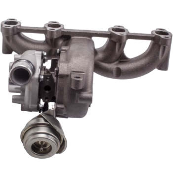 Turbo For VW Beetle Golf Jetta ALH 1.9TDI 1998-2004 GT713673-5006-Z2