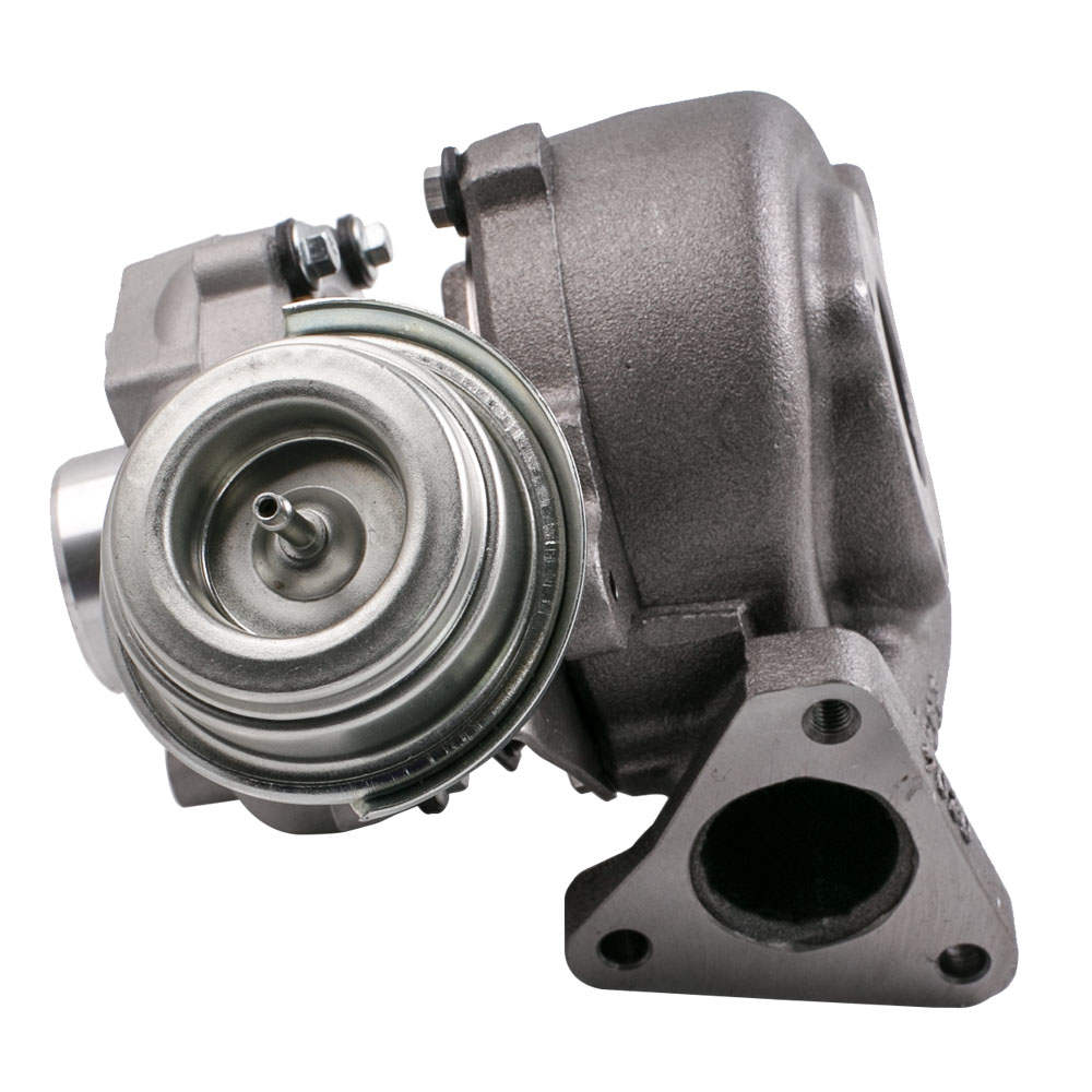 GT1749V 717858 Turbocharger For VW Passat 1.9TDI(B6)  Audi A4/A6 Skoda