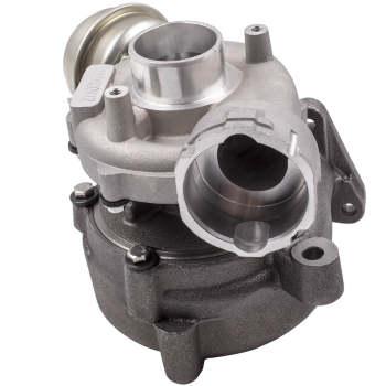 For Audi A4 B7 2.0TDI 140HP BRE engine turbo 03G145702F Turbocharger GT1749V