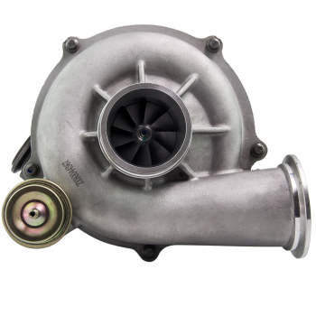 Turbo Turbocharger For Ford Excursion F-250 F-350 Super Duty 7.3L PowerStroke