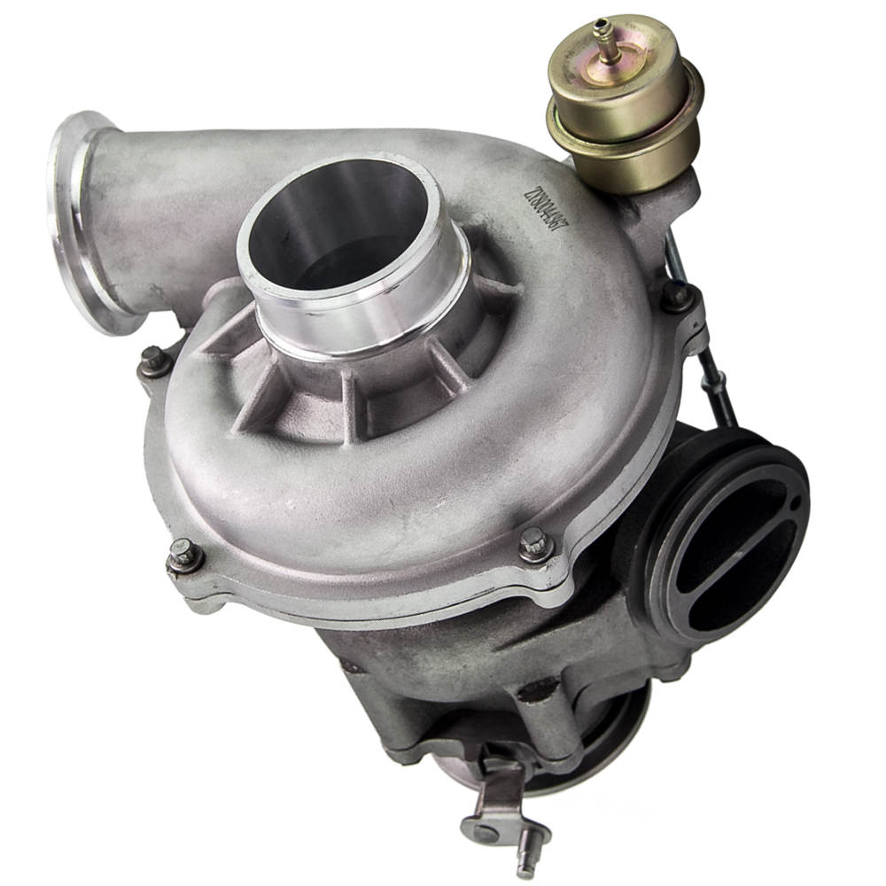 Turbocharger For Ford F250 F350 F450 F550 Super duty diesel 7.3L Turbo GTP38
