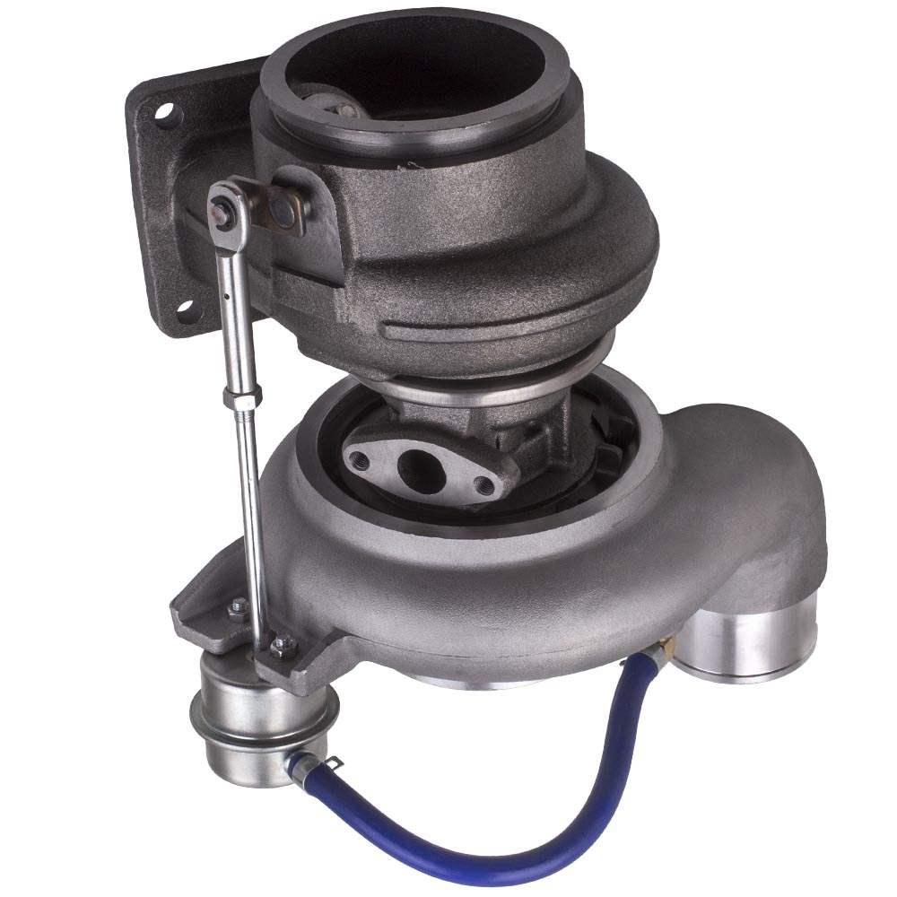 HY35W Turbo Turbocharger for 2003-2007 Dodge RAM 2500/3500 T3 flange Cummins