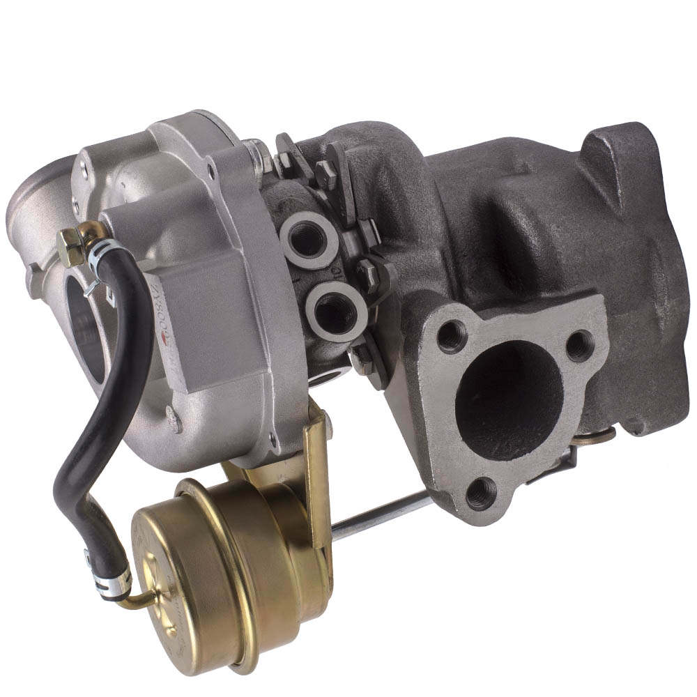K03-029 Turbo Turbocharger for Audi A4 A6 Volkswagen Passat 1.8T 058145703N